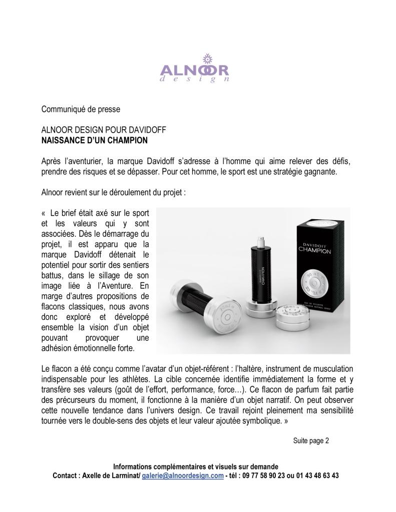 ALNOOR-POUR-DAVIDOFF