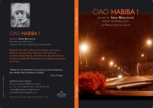 Ciao-Habiba