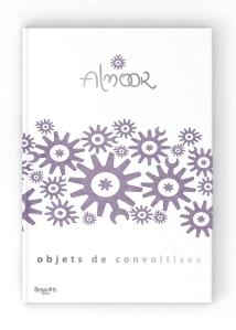 livre-Alnoor 2