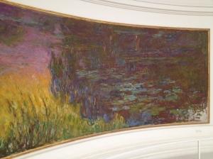 musee-de-l-orangerie-nympheas-monet-3