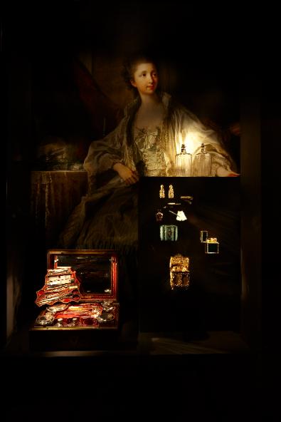 musee-du-parfum-fragonard-2