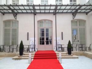 grand-musee-parfum-inauguration