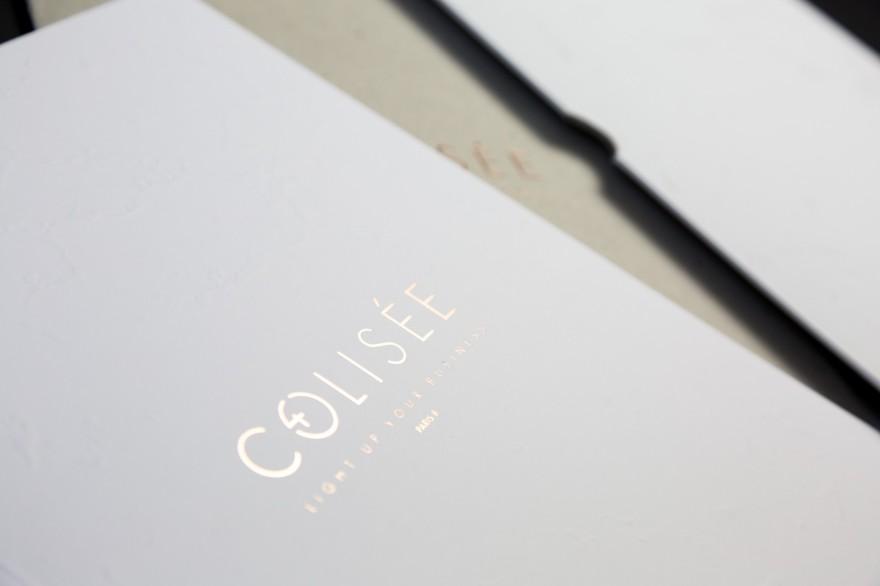 col-brochure